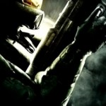 HALO3 iPhone Wallpaper