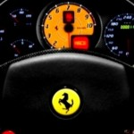 Ferrari F430 F1 for iPhone