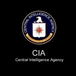 CIA iPhone Wallpaper