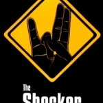 The Shocker