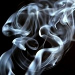 Puff of Smoke for iPhone