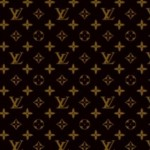 Louis Vuitton for iPhone